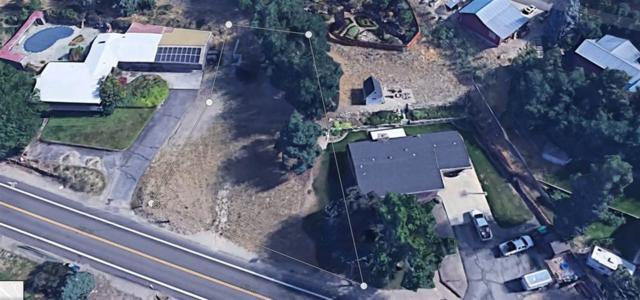 4110 W Hill Rd, Boise, ID 83703 (MLS #98734552) :: Full Sail Real Estate