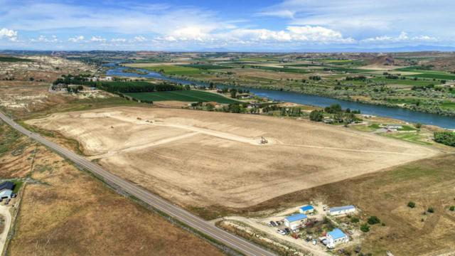 0 Hwy 78, Marsing, ID 83639 (MLS #98734659) :: New View Team