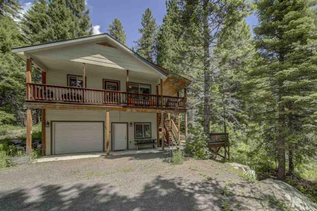 1034 Crescent Rim Drive, Mccall, ID 83638 (MLS #98734689) :: Jon Gosche Real Estate, LLC