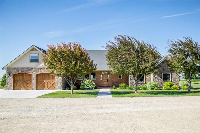 27193 Lon Davis, Parma, ID 83660 (MLS #98734737) :: Jon Gosche Real Estate, LLC