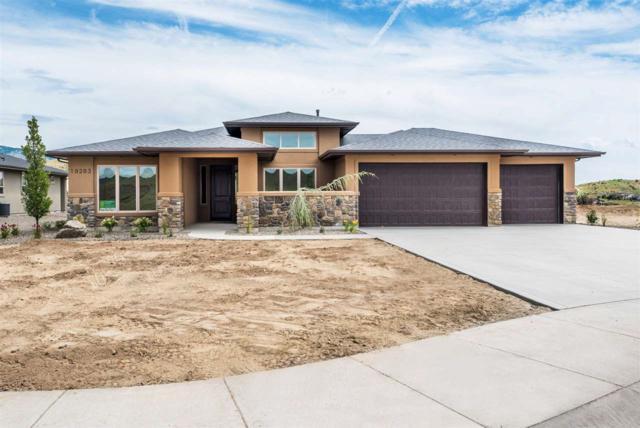 19265 N Eaglestone Pl, Boise, ID 83616 (MLS #98734763) :: Boise River Realty