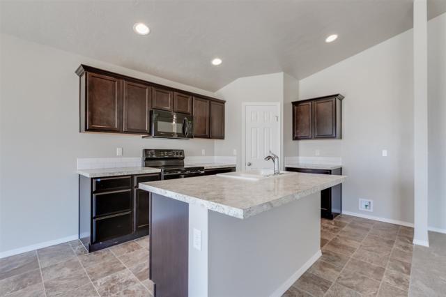 2601 Quaking Ct., Caldwell, ID 83607 (MLS #98734870) :: Jon Gosche Real Estate, LLC