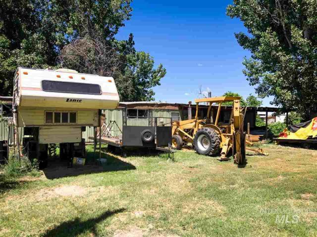 215 Johnson, Fruitland, ID 83619 (MLS #98734880) :: Jon Gosche Real Estate, LLC