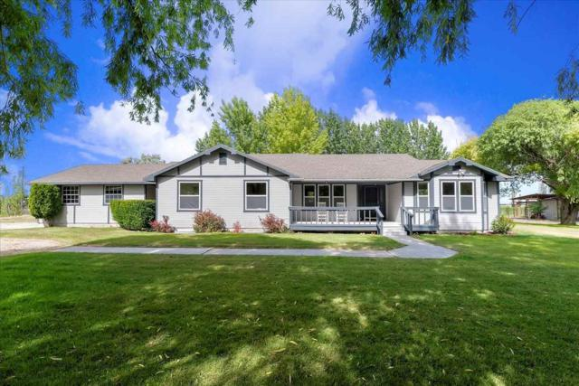 8513 Mcdermott Rd, Kuna, ID 83634 (MLS #98735209) :: Full Sail Real Estate