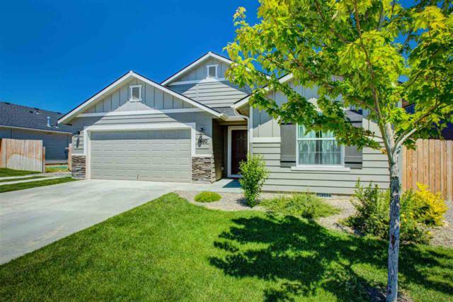 11690 Penobscot St., Caldwell, ID 83605 (MLS #98735275) :: Full Sail Real Estate