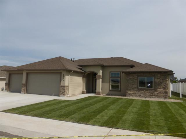 2748 Sunray Loop, Twin Falls, ID 83301 (MLS #98735305) :: Adam Alexander