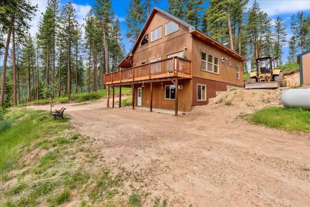 1 Amanda Cir., Boise, ID 83716 (MLS #98735558) :: Jon Gosche Real Estate, LLC