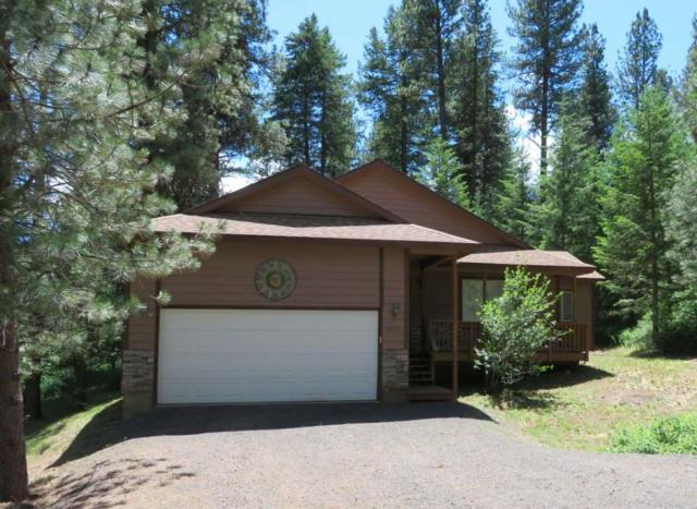 2943 Brundage Court, New Meadows, ID 83654 (MLS #98735599) :: Boise River Realty