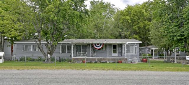402 6th Ave W, Jerome, ID 83338 (MLS #98735761) :: Jeremy Orton Real Estate Group