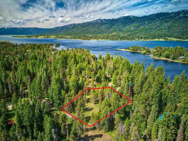 12818 12816 & 12814 Hereford Rd, Donnelly, ID 83615 (MLS #98735863) :: Full Sail Real Estate