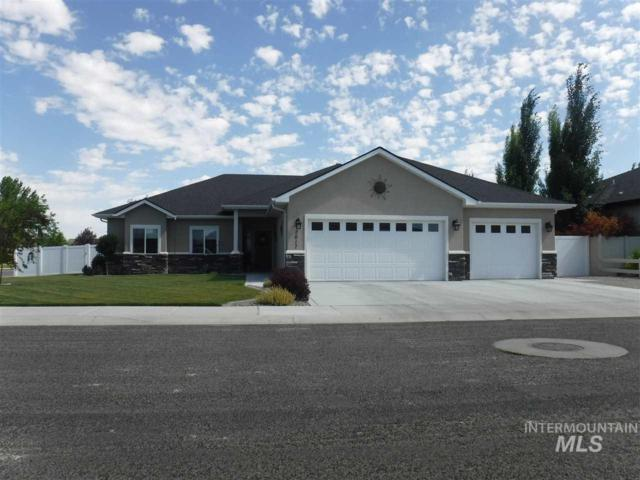 2617 Shepherds Circle, Twin Falls, ID 83301 (MLS #98735868) :: Adam Alexander