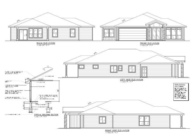 2867 N Chancery Place, Meridian, ID 83646 (MLS #98735922) :: Jon Gosche Real Estate, LLC