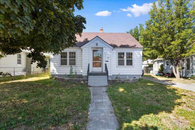 625 2nd Ave W, Twin Falls, ID 83301 (MLS #98736048) :: Epic Realty