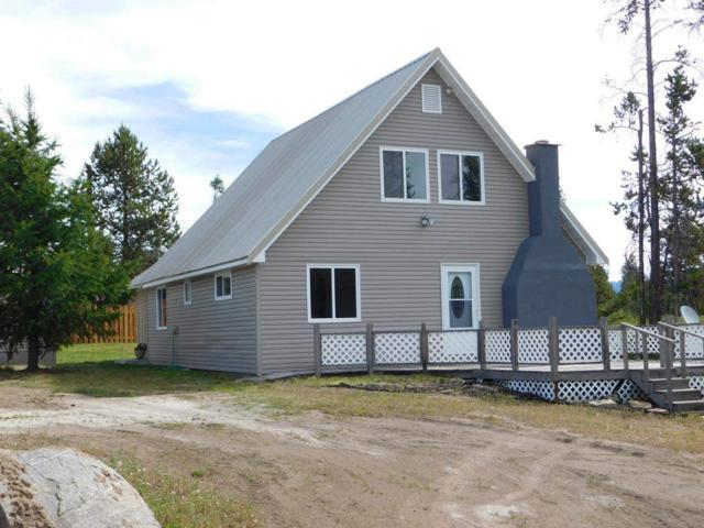 13112 Dawn Drive, Donnelly, ID 83615 (MLS #98736386) :: Full Sail Real Estate