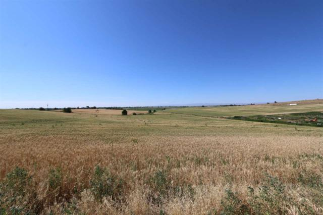 0 Old Hwy 30, Caldwell, ID 83607 (MLS #98736602) :: Jon Gosche Real Estate, LLC