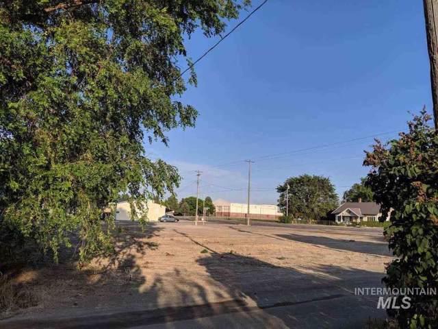 908 Union Ave., Filer, ID 83328 (MLS #98736606) :: Navigate Real Estate