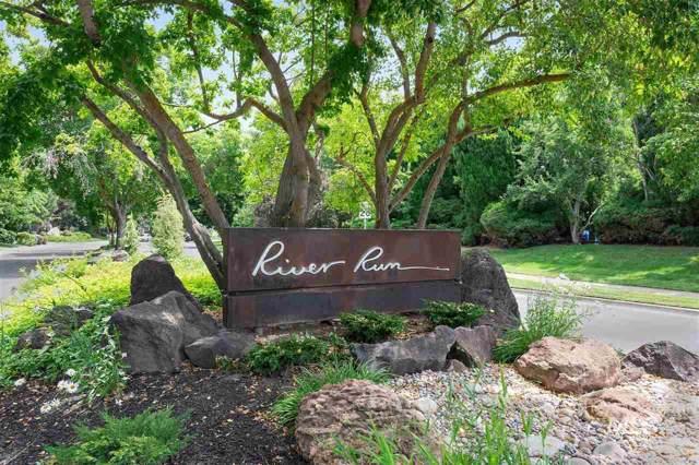 2107 S Bluestem Ln., Boise, ID 83706 (MLS #98736663) :: Full Sail Real Estate
