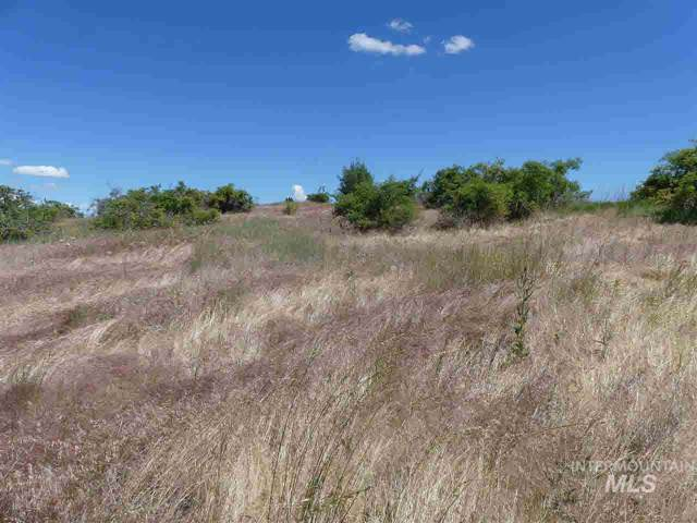 tbd Windmill Creek Road, Grangeville, ID 83530 (MLS #98736914) :: Juniper Realty Group