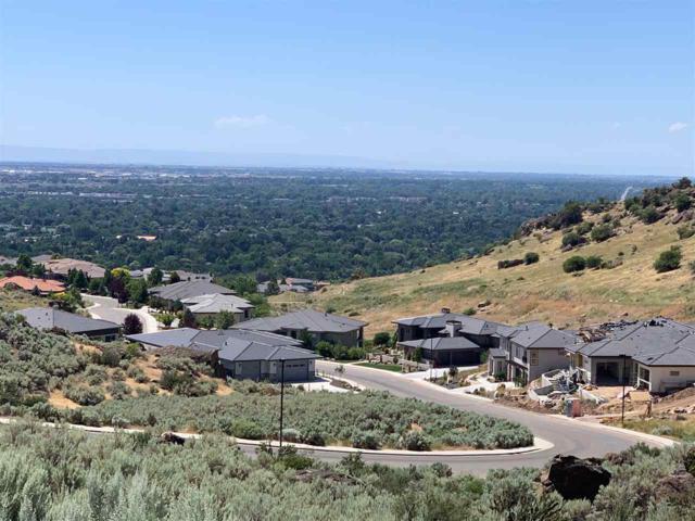 3262 E Birdsong Ct, Boise, ID 83712 (MLS #98736971) :: Full Sail Real Estate