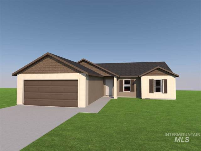 1797 Gage, Twin Falls, ID 83301 (MLS #98737397) :: Idaho Real Estate Pros
