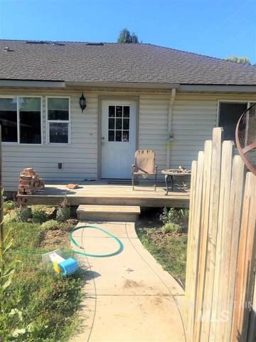 524 N Fir Street, Shoshone, ID 83352 (MLS #98737909) :: Jon Gosche Real Estate, LLC
