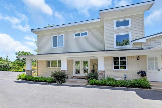 130 W Horizon Dr, Boise, ID 83702 (MLS #98737925) :: Jon Gosche Real Estate, LLC
