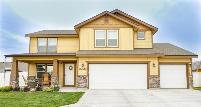 19076 Emily, Caldwell, ID 83605 (MLS #98738618) :: Jon Gosche Real Estate, LLC