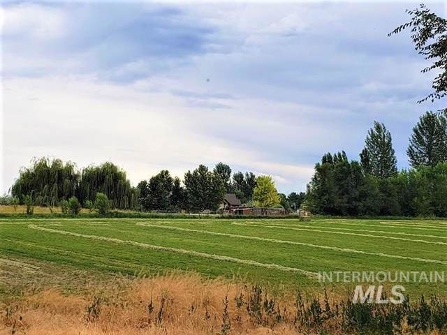 TBD Rocky Rd, Parma, ID 83660 (MLS #98738987) :: Jon Gosche Real Estate, LLC