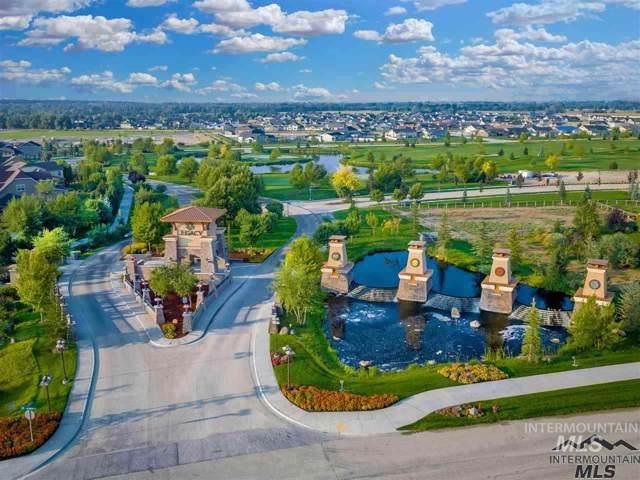 6158 W Biathalon Ct, Eagle, ID 83616 (MLS #98738994) :: Jon Gosche Real Estate, LLC
