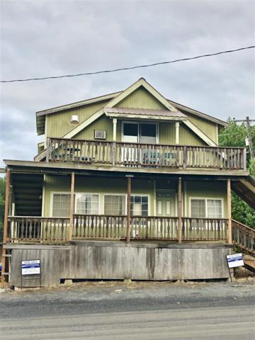 105 Main St., Elk River, ID 83827 (MLS #98740677) :: Boise River Realty