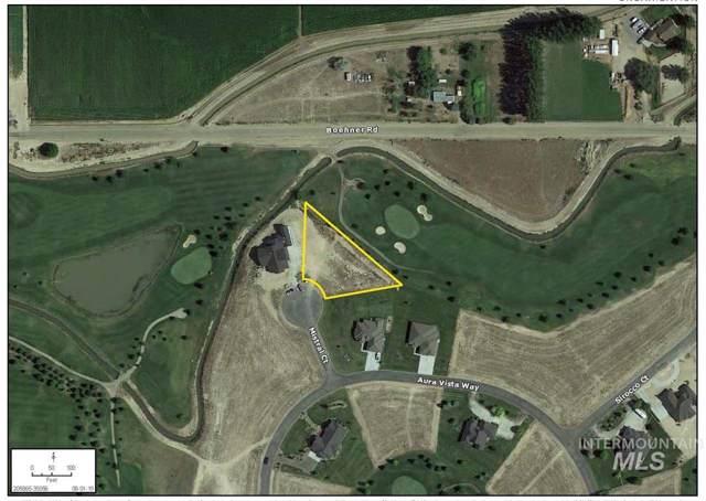 22368 Mistral Ct, Caldwell, ID 83607 (MLS #98740779) :: Jon Gosche Real Estate, LLC