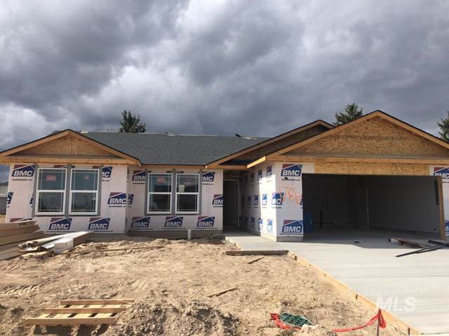 1786 Gage Ave, Twin Falls, ID 83301 (MLS #98740828) :: Idaho Real Estate Pros