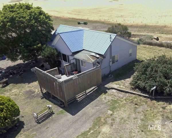2290 Shortcut Road, Nezperce, ID 83543 (MLS #98741332) :: Jon Gosche Real Estate, LLC