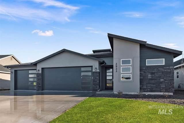 2922 E Snake River Dr., Nampa, ID 83686 (MLS #98742298) :: Idaho Real Estate Pros