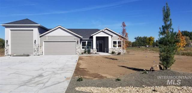 10046 Riverbend Place, Middleton, ID 83644 (MLS #98742568) :: Boise River Realty