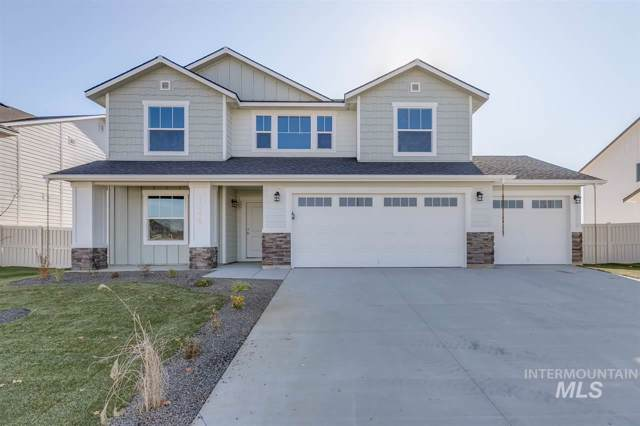 13339 Cedar Park Dr., Caldwell, ID 83607 (MLS #98742801) :: Idaho Real Estate Pros