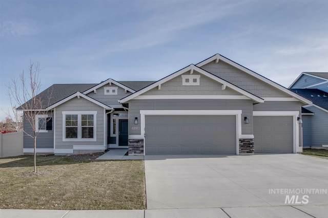 4882 S Caden Creek Way, Boise, ID 83709 (MLS #98743018) :: Boise River Realty