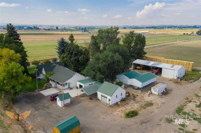 3334 E 3700 N, Kimberly, ID 83341 (MLS #98744133) :: Jeremy Orton Real Estate Group