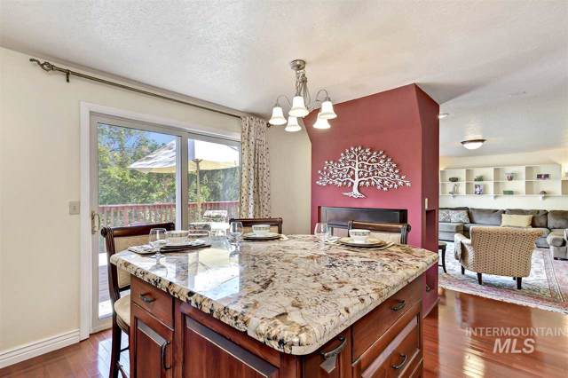 2934 N North Mountain Road, Boise, ID 83702 (MLS #98744356) :: Full Sail Real Estate