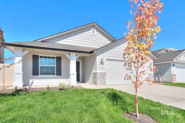 17552 Aqua Springs Ave., Nampa, ID 83687 (MLS #98744481) :: Full Sail Real Estate