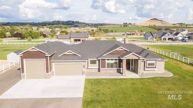 5958 Waterview, Marsing, ID 83639 (MLS #98744688) :: Boise River Realty