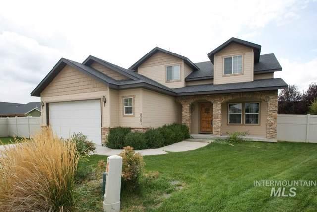 2251 Canyon Trail Way, Twin Falls, ID 83301 (MLS #98744731) :: Idaho Real Estate Pros