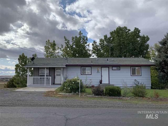 1459 Cove Road, Weiser, ID 83672 (MLS #98745259) :: Full Sail Real Estate