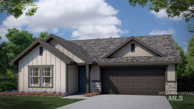 17844 Sunset Ridge Ave., Nampa, ID 83687 (MLS #98745347) :: Alves Family Realty