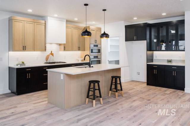 4621 S Marsala Way, Meridian, ID 83642 (MLS #98745681) :: Idaho Real Estate Pros
