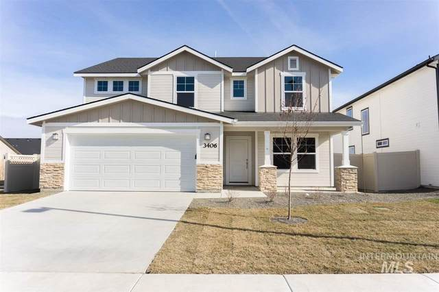3406 S Bay Ridge Ave., Nampa, ID 83686 (MLS #98746081) :: Idaho Real Estate Pros