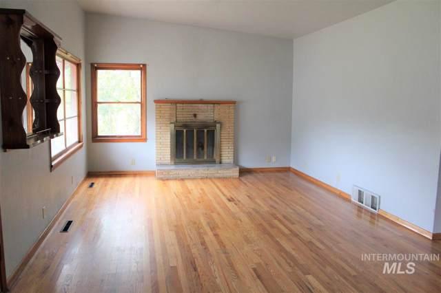 1315 13th Street, Clarkston, WA 99403 (MLS #98746162) :: New View Team