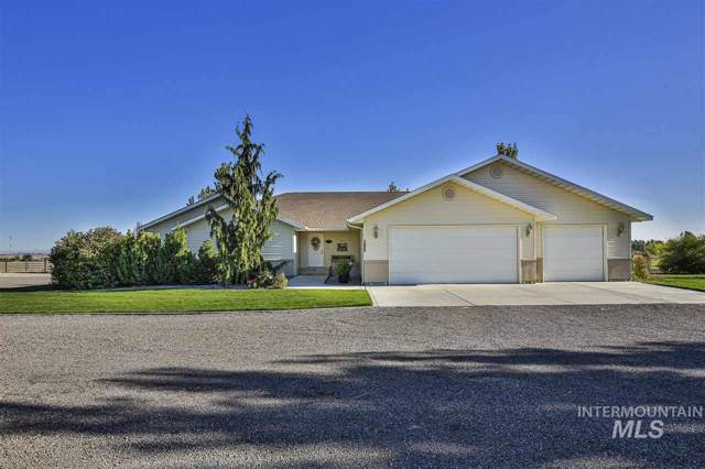 3584 Addison Ave. East, Kimberly, ID 83341 (MLS #98746267) :: New View Team