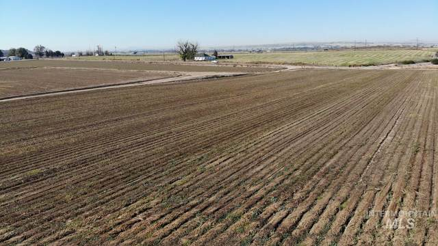TBD NW 1st Avenue, Fruitland, ID 83619 (MLS #98746351) :: City of Trees Real Estate