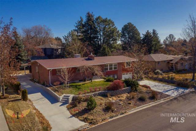 232 Larkspur Dr, Twin Falls, ID 83301 (MLS #98747004) :: Jeremy Orton Real Estate Group